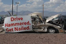 who has the cheapest auto insurance?  Trying to get a car insurance quote after getting a DUI, it want be you!