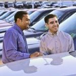 Kentucky Auto Dealer Insurance
