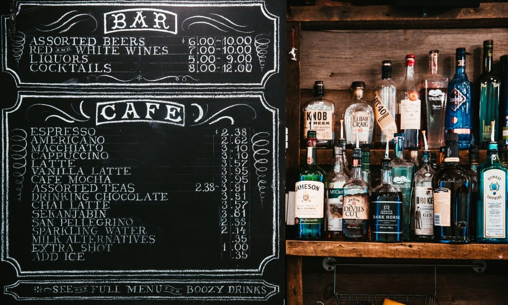 Insurance for Pubs and Taverns