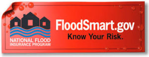 learn how the FEMA National Flood Insurance Program can help me