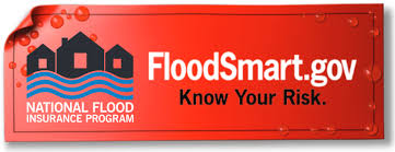 How much do you know about Flood Insurance?  Learn more here.