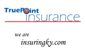 Online car insurance quote Kentucky provided in real time by TruePoint Insurance