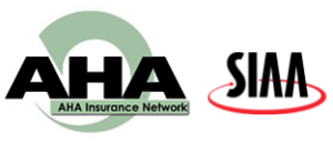 AHA Insurance Network