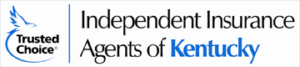 Independent Insurance Agents of Kentucky