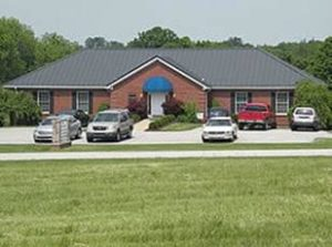 Fisherville, KY Insurance