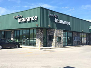 Insurance Lawrenceburg, KY TruePoint Insurance