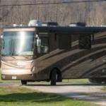 RV Insurance, insuring a RV in Kentucky, KY RV Insurance