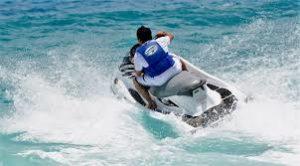 jet ski insurance