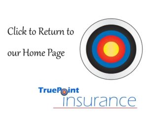 Return to TruePoint Home Page