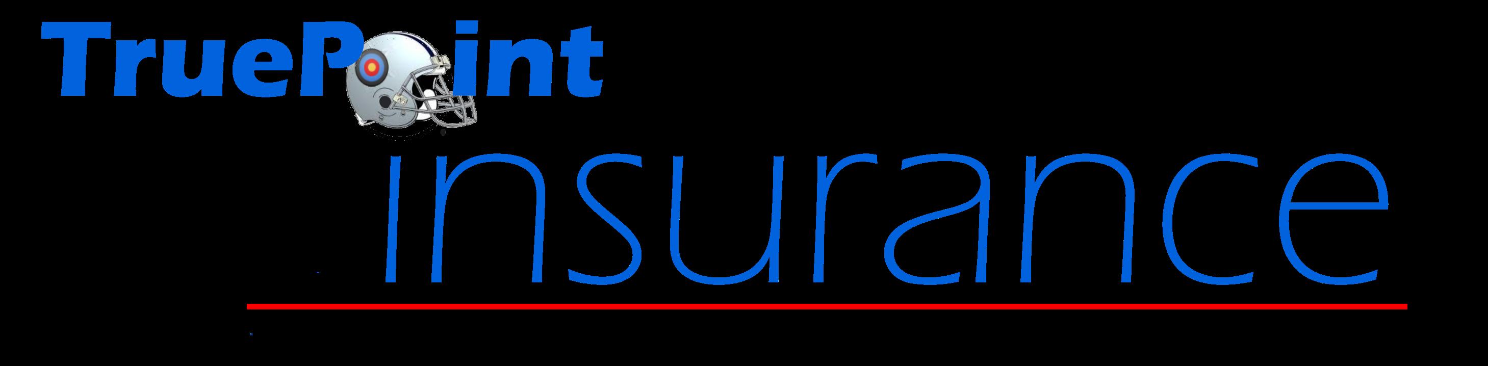 TruePoint Insurance brings you Kentucky High School Football