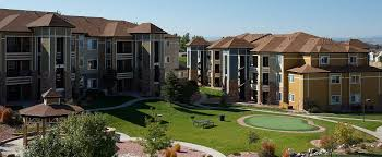Apartment renters insurance. Renters often forge this coverage, however we advise our customers to get a renters insurance quote. When you see the all end cost, you will be glad you did.