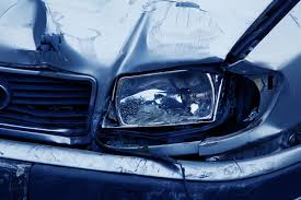 Auto Accident, Auto Insurance