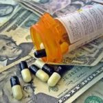 Rising medical cost making car insuance more expensive