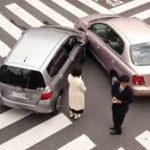 uninsured motorist, underinsured motorist