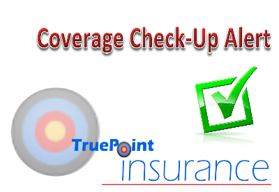 car insurance, buy a car, review your insurance