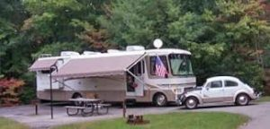 RV insurance, rv, insurance, KY, OH, TN, RV insurance, KY RV insurance, TN RV Insurance, OH RV Insurance
