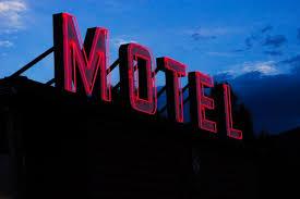Motel Insurance