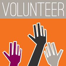 Volunteer, risk, insurance for volunteers, do i need to insure volunteers, does my insurance protect volunteers