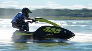 boat insurance, watercraft insurance, personal watercraft insurance, jet ski insurance, what kind of boat can be insured, can i insure a jet ski, can i insurance a personal watercraft, boat insurance cost, best boat insurance