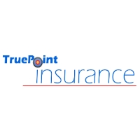 Need flood insurance?  Buy flood insurance from truepoint,