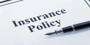 insurance policy, we are discussing best business insurance Kentucky and this image represent that