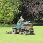 insurance for lawn care business in Kentucky