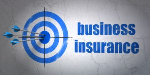 Business Insurance, we are insuring businesses in kentucky
