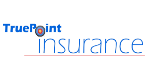 TruePoint Insurance we are insuring Kentucky dot com
