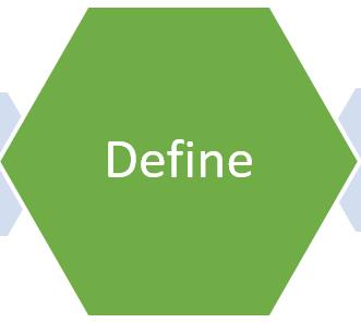 definition, define, define insurance, define commercial insurance, define business insurance,