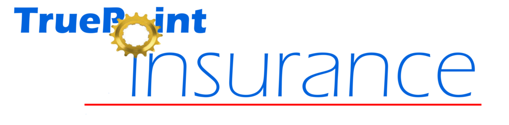 TruePoint doe commercial insurance call us to speak with a business insurance specialist