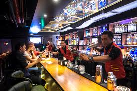 Who is required to have a Liquor Liability policy?  If you own a bar or any other venture that sells or serves alcohol, most states will require it.