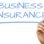 do i need business insurance?  What will happen if I don't?
