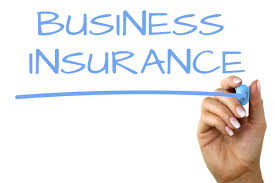 slow down or you will drive past Kentucky's best business insurance agency.  Commercial insurance at 6287 Taylorsville Rd, Fisherville KY  40023 or call 502-410-5089