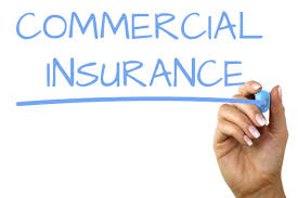 Don't drive past Kentucky's Elite Business insurance agent,  Commercial insurance at 1085 Eagle Lake Dr, Lawrenceburg, KY  40342
