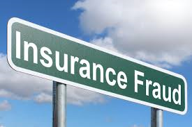 Why do I need an insurance deductible?  Deductible reduces insurance fraud.  What is a deductible?