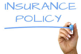 commercial insurance, TruePoint specialized in commerical insurance in Kentucky,  AKA Kentucky Business insurance