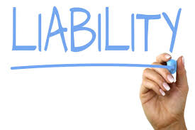 Commercial liability insurance in Kentucky is most often referred to as General Liability insurance, commercial general liability insurance or CGl. GL.