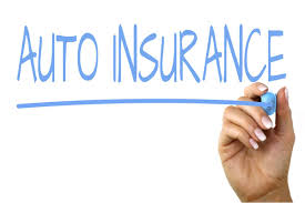 TruePoint Insurance, Specialist in Kentucky Commercial Auto.   Need Business Auto insurance in Kentucky?  Give us a call 502-410-5089