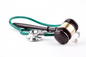 What is contractors E&O?  It is somewhat akin to Medical Malpractice.  It covers negligence and work of the insured..
