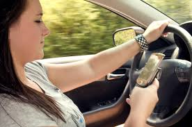 Teen drivers.  When your children start driving two thing happen.  Fully understanding one is critical.   First, your auto insurance is going to skyrocket.  The critical event is your risk you expose your kids to when you hand them the keys.  TruePoint can help, (502) 410-5089
