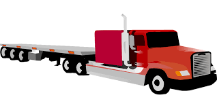 Deadheading truck exposure drivers, vehicle sharing the road with then and increase companies to as much as 2 1/2 times greater risk that a semi tractor trailer under load.