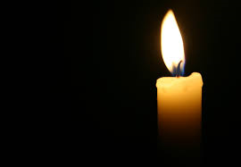 From dark to light, the candle has been mans friend and shown us our path in the dark.