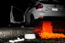 Driving impaired by prescription drugs has serious legal consequences.  Drives may be subjected to the same laws that govern DUI or DWI.