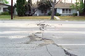 Do I need earthquake insurance?  Call TruePoint Insurance. Where can I get Earthquake insurance?  It is a policy endorsement that can be added by you insurance agent.