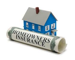 Looking for insurance to protect you from claims related to personal service providers.  Check your homeowner's insurance first,.  You may already have it.