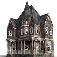 Are you or a group you're involved with, having a haunted house this season?  If so the first place to start is with a trusted independent insurance agent.