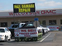 Inaccurately declaring your inventory can resulting in out of pocket repairs to the dealership