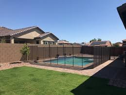 Pools increase liability exposures for homeowners.  Controling access to the will likely have a positive impact on your homeowners insurance premiums.