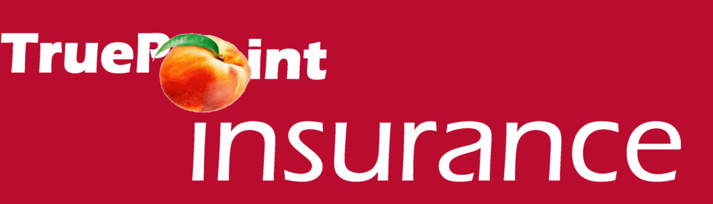 TruePoint Insurance, Insuring Georgia