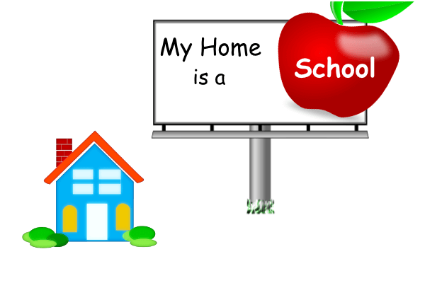 Will a homeowners insurance policy cover a in home daycare?  Ask your agent.  Most will not, but some do!